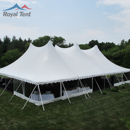 Party Tents For Sale South Africa Top Manufacturer Of Tents