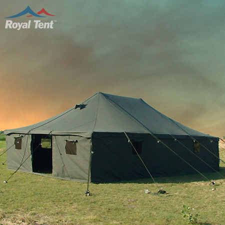 low priced 6489a 6d4b4 Canvas Tents For Sale In South Africa From The Manufacture