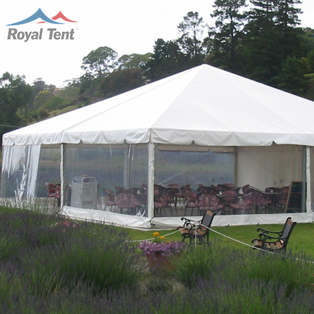 function tents for sale function tents for sale ... & Frame Tents For Sale - Manufacturer SA - Buy Big Frame Tents Now