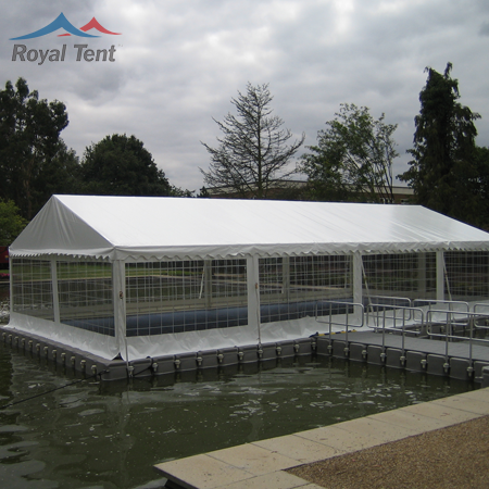 Function Tents For Sale Elite Manufacturer Of Function Tents