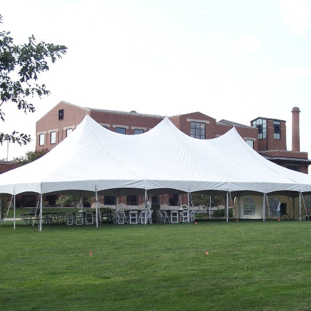 Peg And Pole Tents For Sale | Pole Marquee Tents For Sale SA