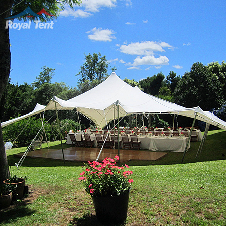 Stretch Tents For Sale Top Stretch Tents Manufacturer Africa Sa