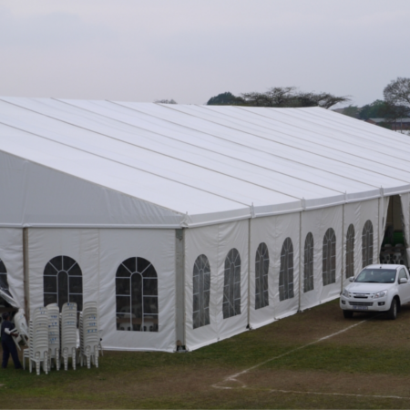 Frame Tents For Sale. Manufacturers of Tents South Africa. Buy Big Frame Tents for sale at Lowest Price. Top manufacturers of tents in South Africa. & Tents for Sale Royal Tent | Best Tent Manufacturer Of Tents South ...