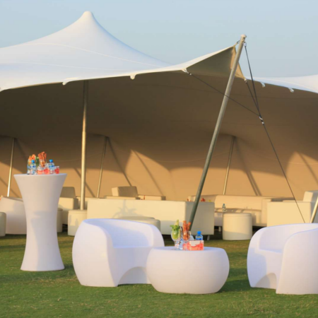 Tents For Sale Royal Tent Best Tent Manufacturer Of Tents South Africa