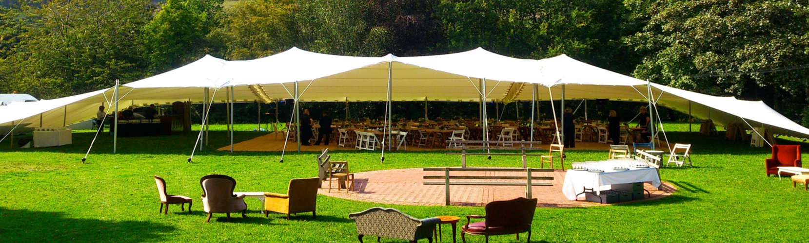 Royal Stretch Tents Africa & Tents for Sale Royal Tent | Best Tent Manufacturer Of Tents South ...