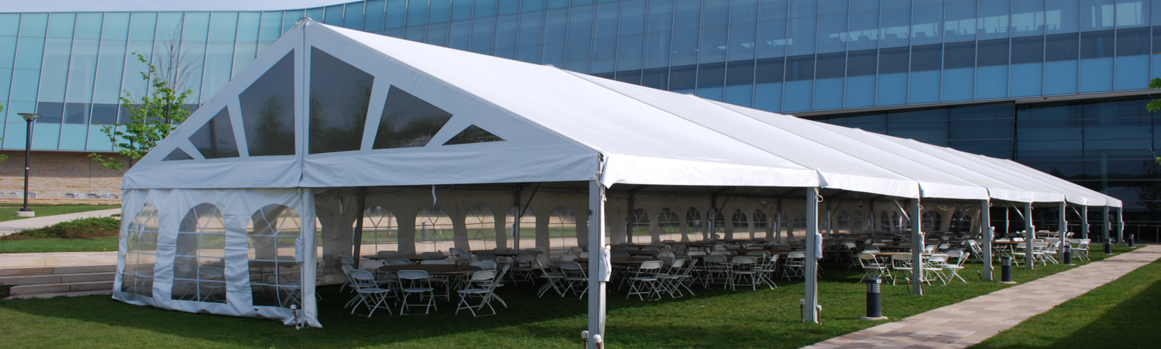 Call 031 700 1640 Today! & Tents for Sale Royal Tent | Best Tent Manufacturer Of Tents South ...