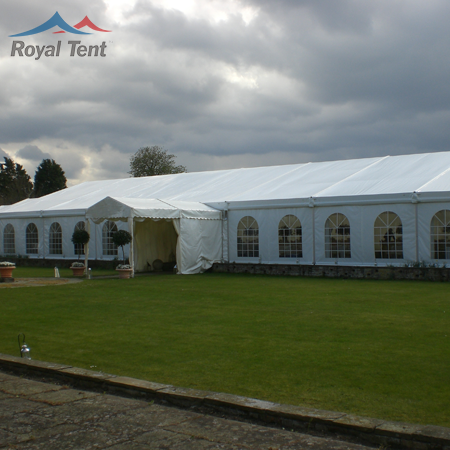 Aluminium Tents For Sale Top Manufacturers Tents South