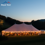 event tents for sale