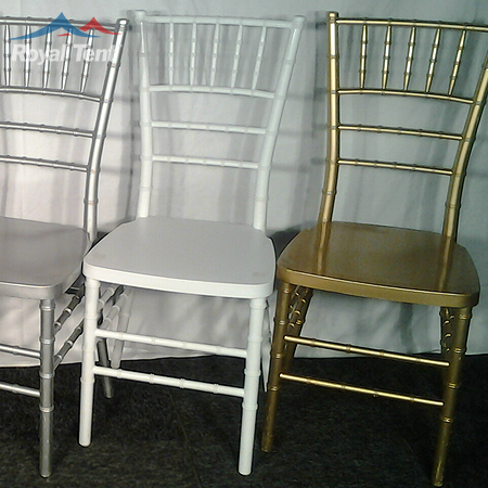 Tiffany Chairs For Sale In South Africa