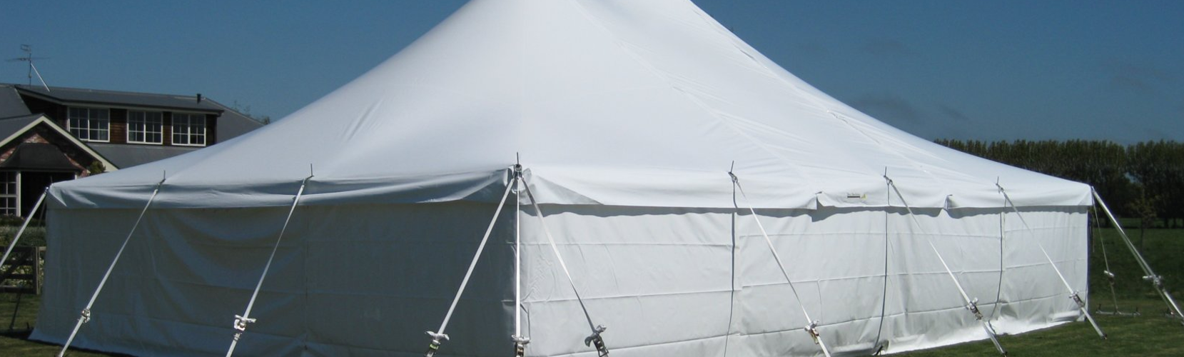 Tents For Sale Royal Tent Best Tent Manufacturer Of